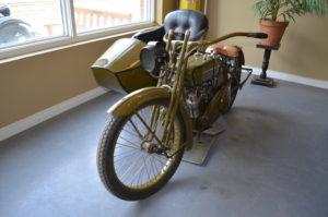 FEP-Harley-1-300x199