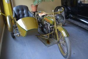FEP-Harley-21-300x199