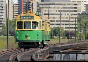 Melbourne-930-high