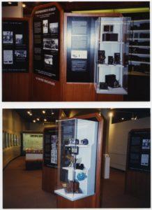 exhibit002-744x1024