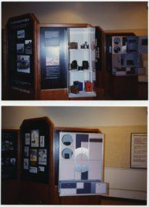exhibit003-739x1024 (1)